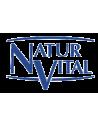 Natur Vital