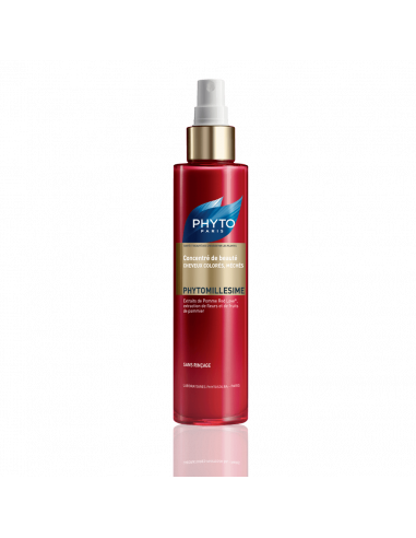 Phyto Millesime beauty concentrate...